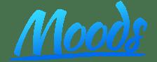 Moods Webdesign